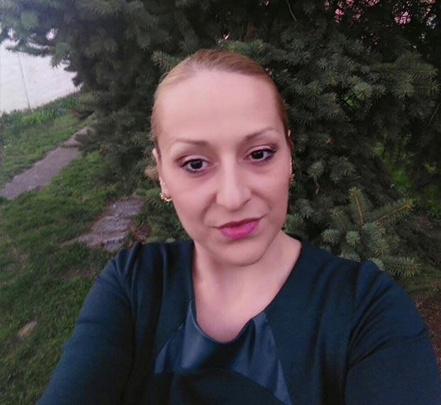 Jelena Nadogradnja Kose
